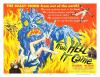 Ten, co přišel z pekla (1957)