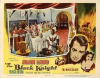The Black Knight (1954)