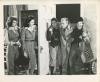 Ice-Capades Revue (1942)