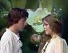 Růžový květ (1992) [TV inscenace]