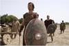 Mýty a fakta historie - Válečníci (2007) [TV seriál]