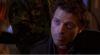 Apokalypsy ze Stonehenge (2010) [TV film]
