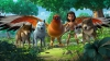 Kniha džunglí (2009) [TV seriál]