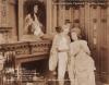 Sweet Kitty Bellairs (1916)