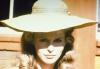 Tulák z širých plání (1973)