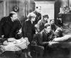 Die letzte Droschke von Berlin (1926)