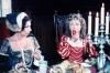Medulienka (1985) [TV film]