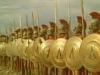 Bitva u Thermopyl (1962)