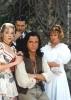 Corazón salvaje (2009) [TV seriál]