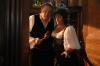 Stolečku, prostři se! (2008) [TV film]