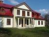 rodný dům B. Pruse v Hrubieszowie