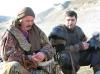 Ztracen v Karastánu (2014)