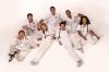 Scrubs: Doktůrci (2001) [TV seriál]