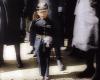 1.Světová válka v barvě (2003) [TV seriál]