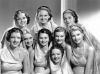 Goldwyn Girls