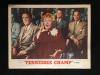 Šampión z Tennessee (1954)