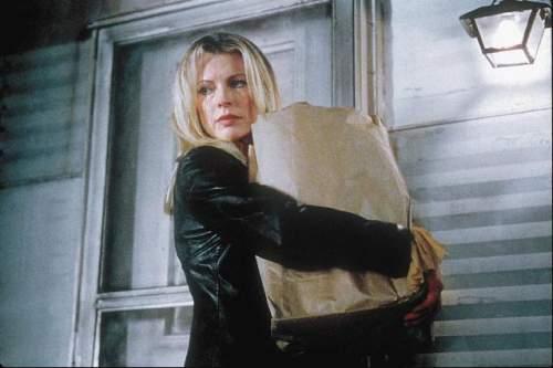 8. Míle (2002)