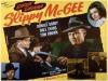 Slippy McGee (1948)