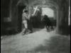 Le manoir du diable (1896)