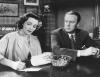 Washington Story (1952)