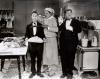 Vzorná obsluha (1928)