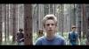 Ztraceni v lesích (2016)