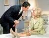 Později, miláčku! (1963)