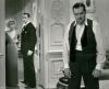The Wrecker (1933)