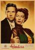 Pandora a bludný Holanďan (1951)