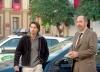Semana Santa (2002)