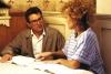 Stanley a Iris (1990)