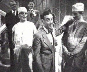 Egy bolond százat csinál (1942)