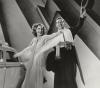 The Big Broadcast of 1937 (1936)