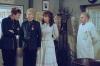 Jak vyženit z pekla štěstí (1997) [TV inscenace]