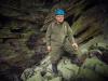 Tajuplný podzemní svět (2017) [TV seriál]