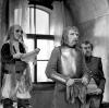 Rumburakova velká šance (1980) [TV epizoda]