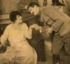 A Császár katonái (1918)