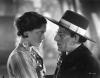 Neznámý (1927)