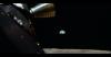 Apollo 11 (2019)