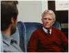 Smrtelný šepot (1988) [TV film]