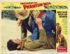 Incident at Phantom Hill (1966)