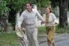 Na rozchodnou (2009) [TV film]