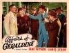 Affairs of Geraldine (1946)
