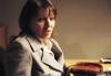 Slečna (2006)
