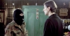 Knězovy děti (2013) [2k digital]