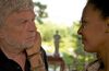 Familiengeheimnisse - Liebe, Schuld und Tod (2011) [TV film]