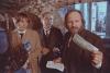 Modus operandi (1991) [TV epizoda]