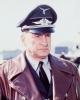 Příběh vzducholodi Hindenburg (1975)