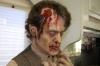 Živí nebo (ne)mrtví (2007)