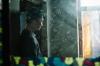 Wu-chaj (2020)